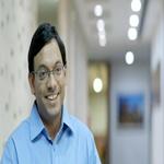 Anant Sudarshan