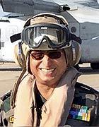 Lt Gen (retd) Subrata Saha