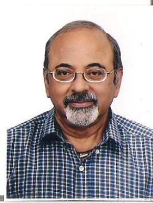 Partab Ramchand