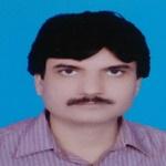 Rajnish Mishra