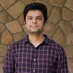 Dr. Sunil Rajpal