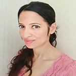 Ekta Kumar