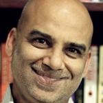 Mohammad Shehzad