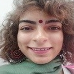 Radhika Chitkara