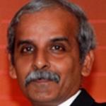 K. Sahasranaman