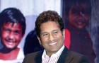 Has Sachin Tendulkar Demeaned The Bharat Ratna?
