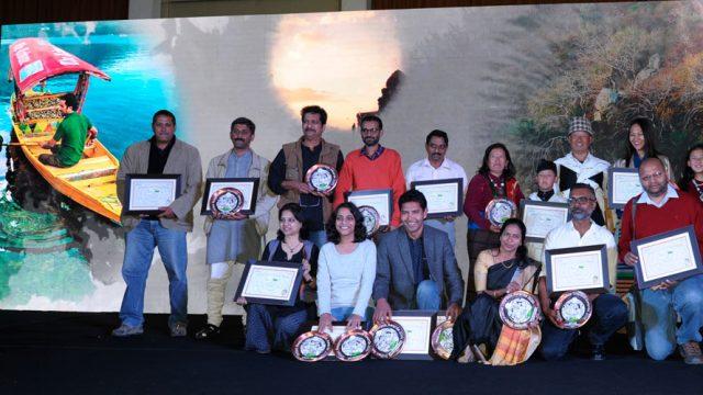 RT-Winners