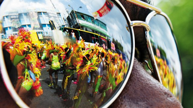 trinidad-carnival-featured-image