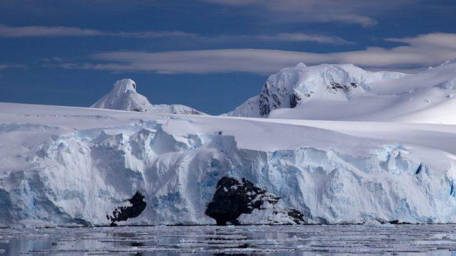 Antarctica-featured-image