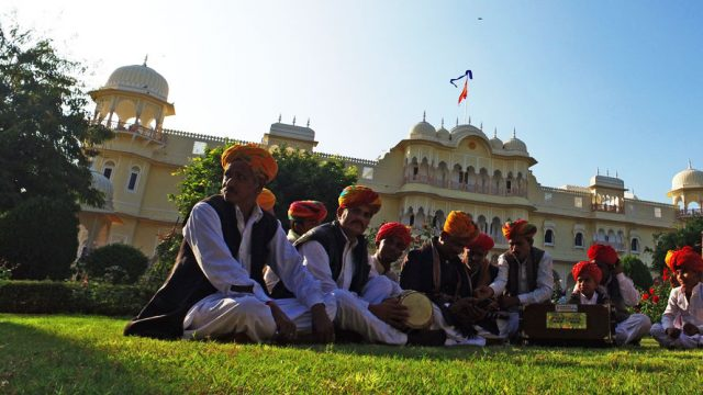 The-Rajasthani-folk-musicians-and-their-performances-were-the-highlight-of-the-weekend-at-Ranthambore-Festival
