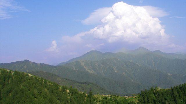 Chamba_Valley