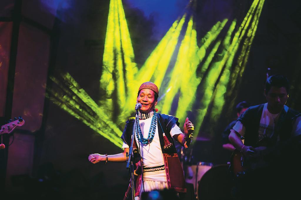ziro festival6 copy