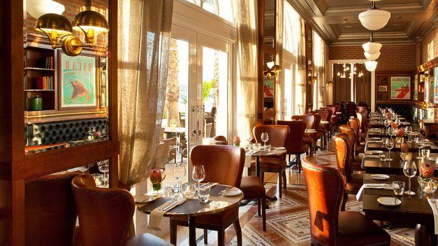 tablebay-restaurant