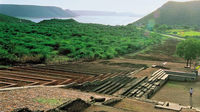 Nagarjunkonda-featured