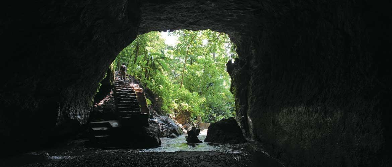 Adventures Places in India