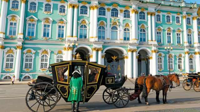 Russia-featured-image