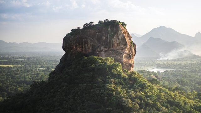 Srilanka-featured-image