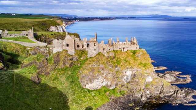 featured-dunluce-castle