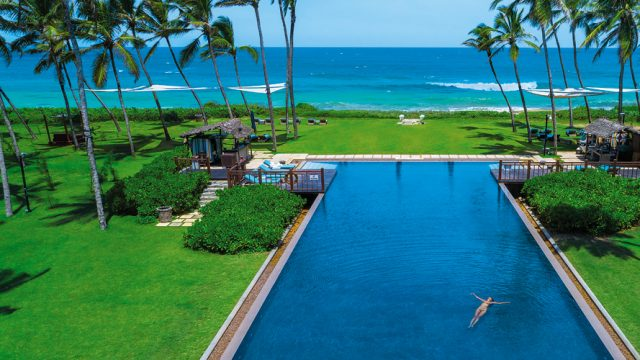 Hambantota Gold Resort and Spa