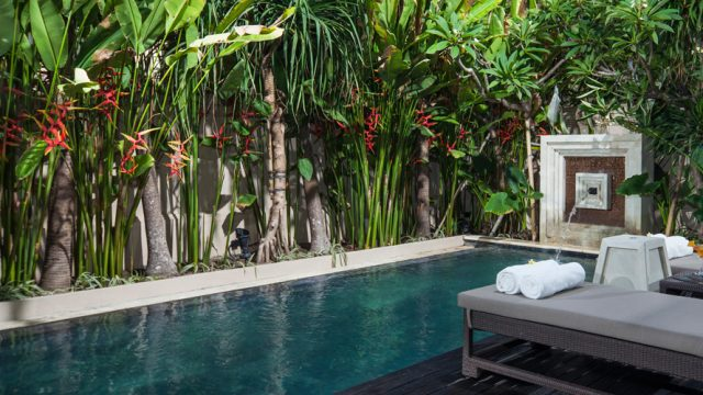 Sakala-Resort-Bali-Indonesia