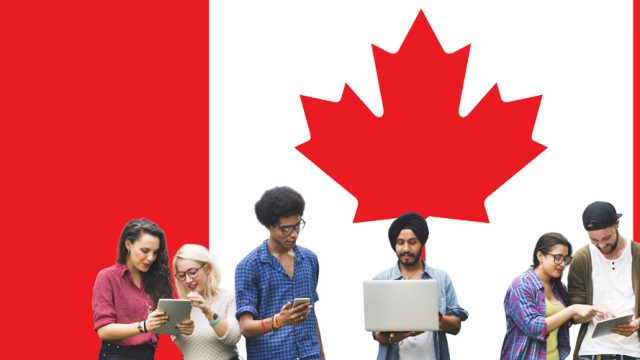 Canadian-visa-(students)