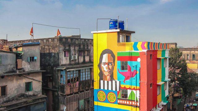 Street-Art-Walks-by-St+Art-India Foundation