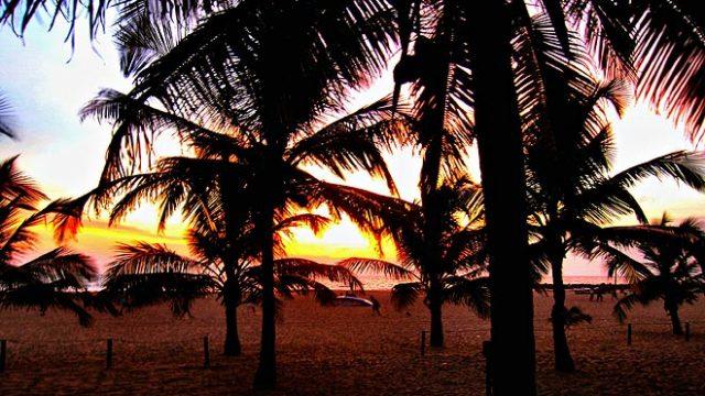211215160330-sunset-ronaldsaunders