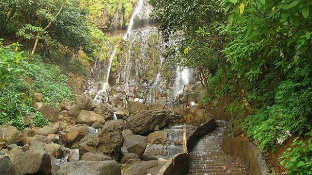 190615153229-amboliwaterfall-elroyserrao