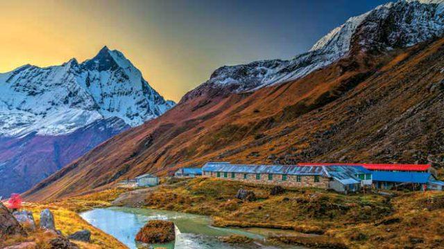 100616134611-annapurna-trail
