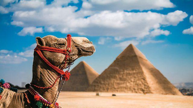 140616151717-egypt