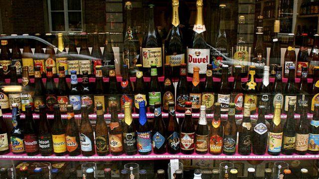 180516153450-belgium-beer