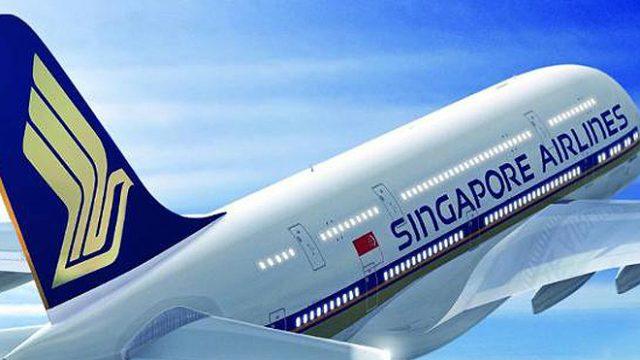 290616140646-airline-update
